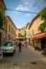 10 Valdemossa - Mallorca - Spanien