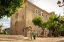 13 Valdemossa - Mallorca - Spanien