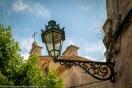 15 Valdemossa - Mallorca - Spanien
