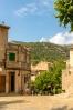 21 Valdemossa - Mallorca - Spanien