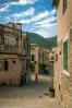 22 Valdemossa - Mallorca - Spanien