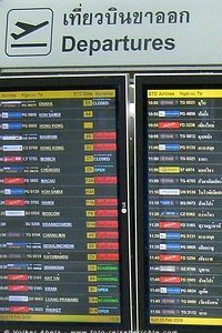 Fotoausrüstung auf Reisen © foto-reiseberichte.com