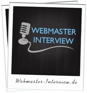 rotator.php © webmaster-interview.de