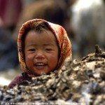 Ladakh und Zanskar: Zu Besuch bei Yak-Hirten im Himalaya