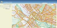 Radroutenplaner-Bremen