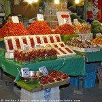 Vegetarisch essen in Thailand – thailändisches Essen für Vegetarier