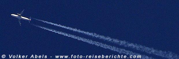Photo of Das sind die beliebtesten Airlines der Welt