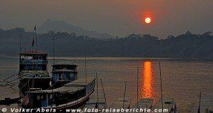 Mekong © Volker Abels