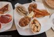 Tapas - leckeres Fingerfood aus Spanien