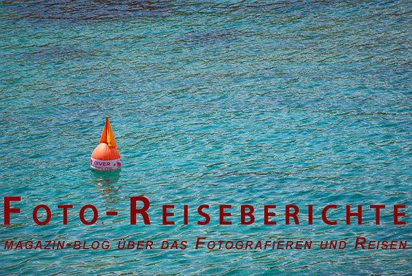 foto-reiseberichte.com Das Blog über Reisen und Fotografieren.