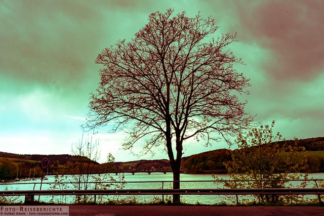 foto filter www.foto-reiseberichte.com