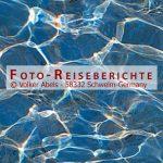 Alternativen zum Foto-Stativ: Bohnensack-Stativ und Gorillapod.