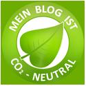 Umweltschutz Onlineprospekte