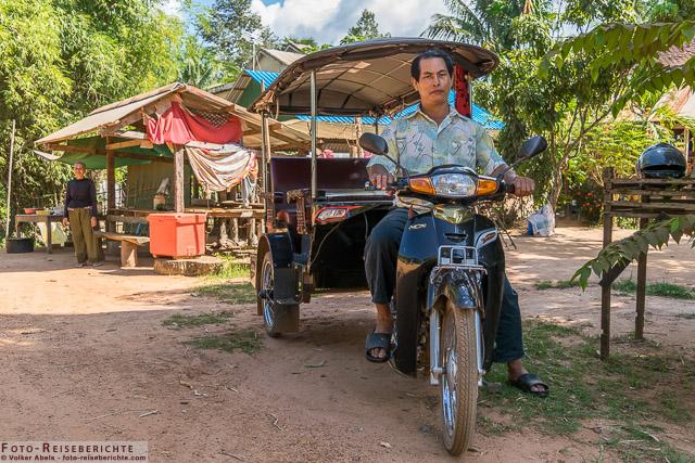 Mein Fahrer © Volker Abels - www.foto-reiseberichte.com.jpg