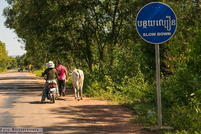 Unterwegs im ländlichen Raum © Volker Abels - www.foto-reiseberichte.com (41)