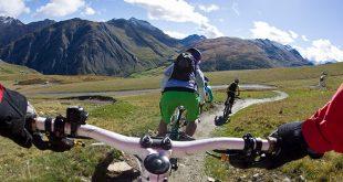 Radfahrer filmen - Tipps und Infos
